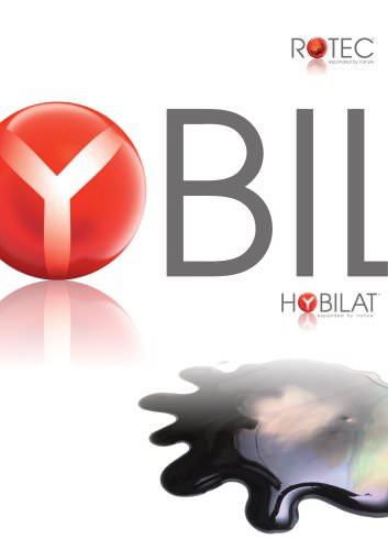 Bisotherm-HYBILAT-2013
