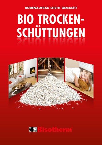 Bisotherm_Schuettungen_2013