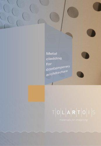 Tolartois presentation