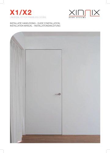 installation-manuel-x1-x2-lr