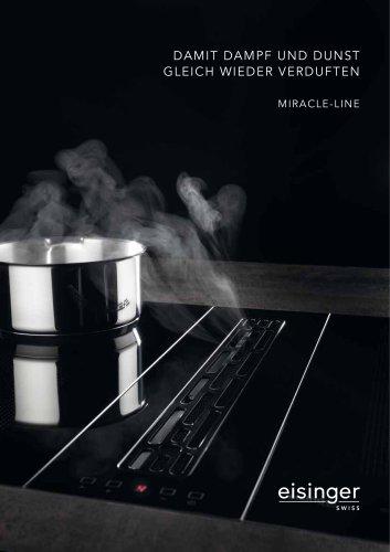 Eisinger Miracle-Line