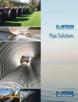 Pipe Solutions