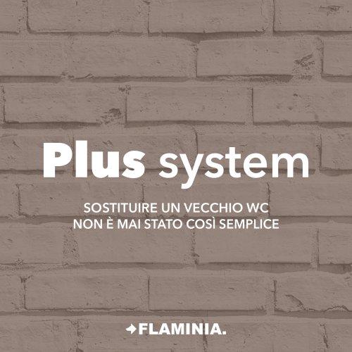 Plus System