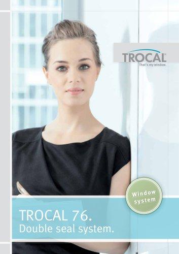 TROCAL 76.