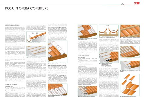 Roofing Tiles - Laying (IT_EN)