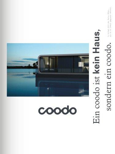 coodo