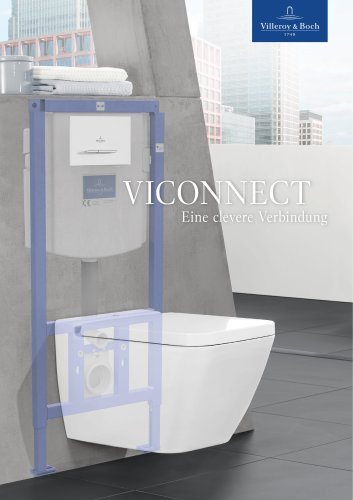 ViConnect