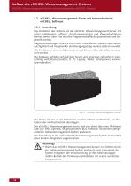 eSCHELL Wassermanagement-System - 10