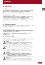 eSCHELL Wassermanagement-System - 3