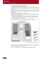 eSCHELL Wassermanagement-System - 8