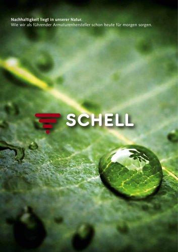 La durabilité est dans notre nature.