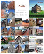 General Product Brochure