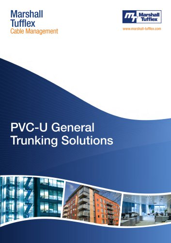 General Trunking Systems