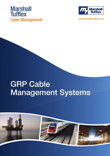 GRP Systems