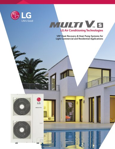 MultiV S