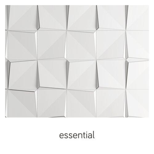 Essential Catalogue