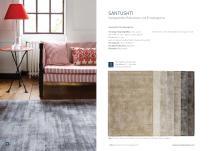 Katalog Jacaranda Carpets and Rugs - 10