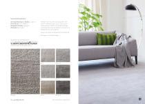 Katalog Jacaranda Carpets and Rugs - 11