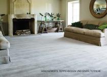 Katalog Jacaranda Carpets and Rugs - 3