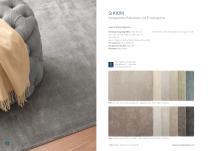 Katalog Jacaranda Carpets and Rugs - 4