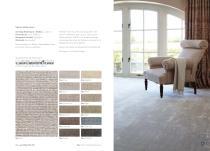 Katalog Jacaranda Carpets and Rugs - 5