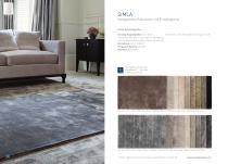 Katalog Jacaranda Carpets and Rugs - 6