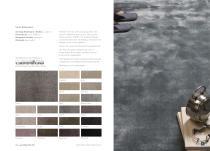 Katalog Jacaranda Carpets and Rugs - 7