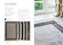 Katalog Jacaranda Carpets and Rugs - 9