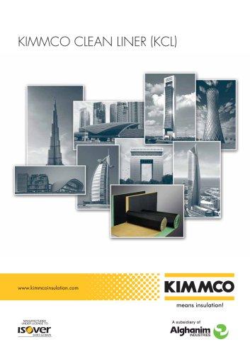 KCL Catalogue