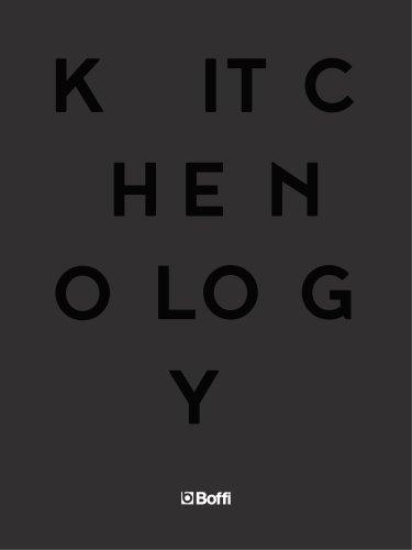 KITCHENOLOGY