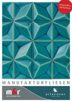 Manufakturfliesen - 1