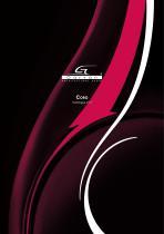 Coro Catalogue V1.1