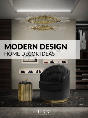 ebook 100 home decor ideas