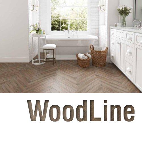 WoodLine 2018