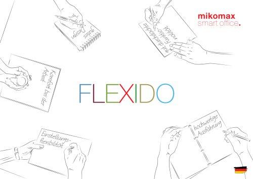 Flexido