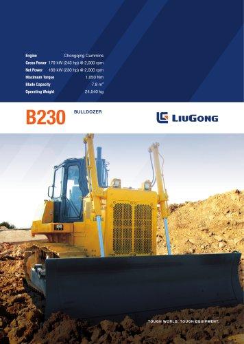 B230II(D)
