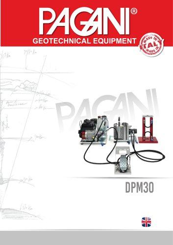 DPM30