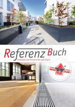 RB Referenz Buch