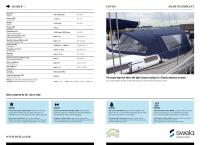 swela maritim Kollektion - 10