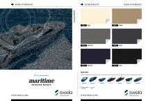 swela maritim Kollektion - 13