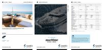 swela maritim Kollektion - 15