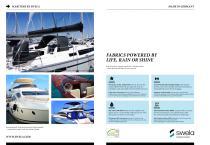swela maritim Kollektion - 2