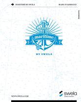 swela maritim Kollektion - 3