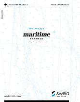 swela maritim Kollektion - 4