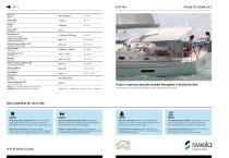 swela maritim Kollektion - 6