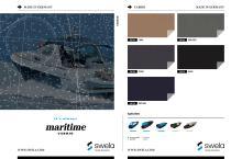 swela maritim Kollektion - 7