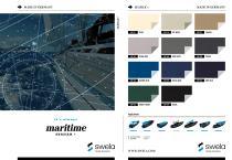 swela maritim Kollektion - 9