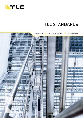 TLC STANDARDS