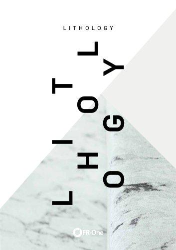 Lithology