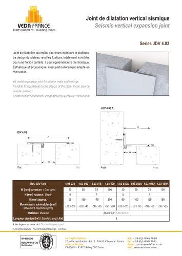 Serie-JDV-4.03